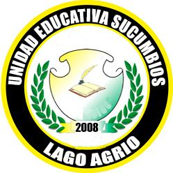 Unidad educativa a distancia PCEI