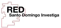 Red Investigación Santo Domingo